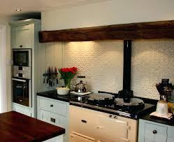 white kitchen white backsplash white backsplash tile white glass tile on kitchen white glass