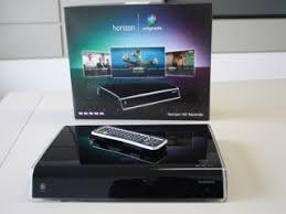 unitymedia verbindungsabbrüche unitymedia neues highspeed kabelmodem connect box erhältlich