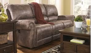 bradley u0027s furniture etc utah rustic living room furniture