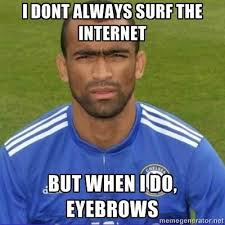 Funny Soccer Meme - 20 funny soccer memes every fan needs to see sayingimages com
