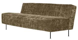 canapé 180 cm made in design mobilier contemporain luminaire et décoration