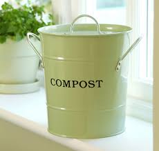 compost canister kitchen 2 n 1 compost