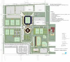 Home Depot Floor Plans by Home Depot Center Sports Complex The Mobility Group