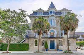 luxury homes in charleston and mt pleasant sc