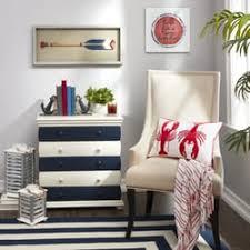 at home 15 photos u0026 20 reviews home decor 5000 s arizona