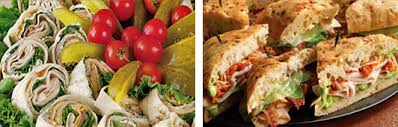 Buffet Ann Arbor by Catering Service For Corporate Offices Mi Deli Buffet Catering