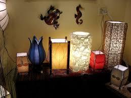 ala kalika rugs and lamps