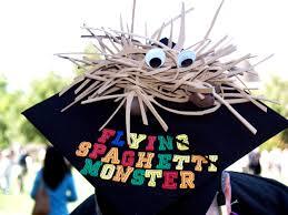 Cap Decorations For Graduation 30 Hilarious Graduation Cap Ideas You U0027ve Got To See 22 Words