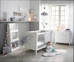 soldes chambre bebe complete gris tendance rideau cher fille blanche meubles chambre coucher