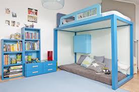 wandgestaltung jugendzimmer jungen moderne möbel und dekoration ideen schönes jugendzimmer junge