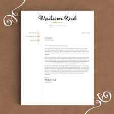 how to make a perfect resume example creative resume template the madison landed design solutions creative resume template the madison perfect resume templates 5