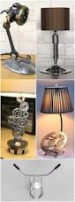 Table Lamps With Outlets In Base 25 Best Industrial Table Lamps Ideas On Pinterest Industrial