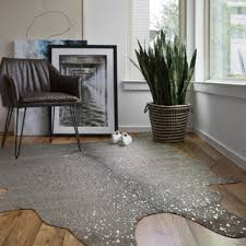 Where To Buy Cowhide Rugs Faux Fur Rugs U0026 Area Rugs For Less Overstock Com