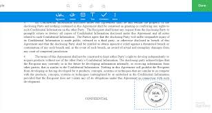 how can i add an image logo or company seal to a document signeasy