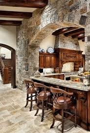 My Dream Home Interior Design by Top 25 Best Archways In Homes Ideas On Pinterest Crown Tools