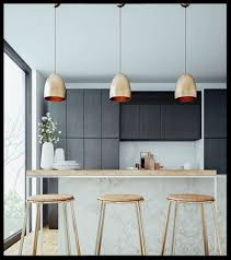 Kitchen Peninsula Lighting Kitchen Peninsula Lighting Kitchen Peninsula Lighting Design