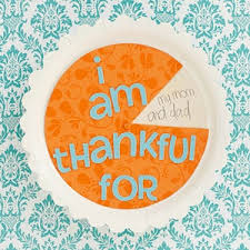 give thanks this thanksgiving crafts thatll show your