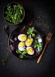 cuisiner oeuf cuisiner l œuf c est varier les plaisirs actu fr