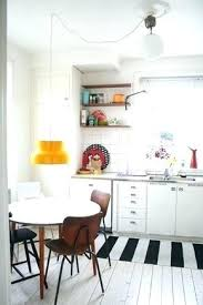 grand tapis de cuisine grand tapis de cuisine les tapis de cuisine cool les tapis de