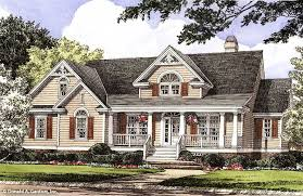 Don Gardner Floor Plans Home Plan The Knoxville By Donald A Gardner Architects