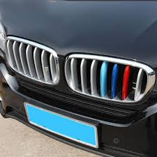 Hood Vents Compare Prices On Bmw Hood Vents Online Shopping Buy Low Price