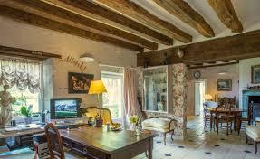 chambre d hote 45 vente chambres d hotes ou gite à loir et cher 16 pièces 450 m2