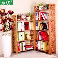 boat bookshelf promotion shop for promotional boat bookshelf on