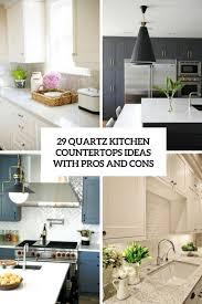 kitchen accessory ideas kitchen counter ideas kitchen sink counter ideas ideas for kitchen
