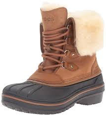 amazon s boots size 12 21 of the best winter boots and boots you can get on amazon