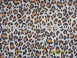 textile kilo textile kilo suppliers and manufacturers at alibaba com