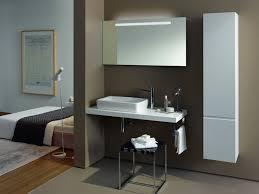 modern hotel bathroom 48 best hotel bathrooms images on pinterest hotel bathrooms