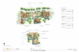 Treehouse Floor Plan Treehouse Villa Floor Plan Valine