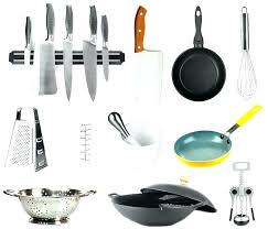accessoire cuisine pas cher achat chinois cuisine accessoire cuisine pas cher ustensile de