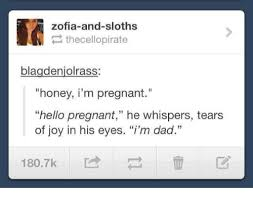Sloth Whisper Meme - zofia and sloths thecellopirate blagdenjolrass honey i m pregnant