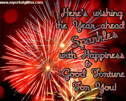 happy new year moving cards happy new year gif gif images page 269