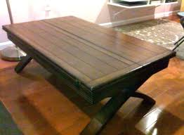 from coffee table to dining table convertible coffee table to dining table ikea large size of tables