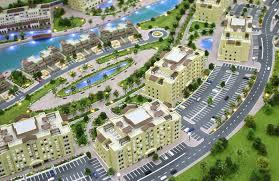 Yasmin Floor L Yasmin At Ras Al Khaimah Plan Apartments Ras Al Khaimah