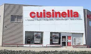 cuisine plus barjouville magasin meuble chartres luxury cuisiniste chartres barjouville