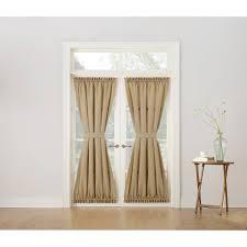 no 918 montego textured solid door panel walmart com