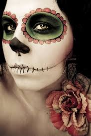 Eye Halloween Makeup by 158 Best Halloween Makeup Images On Pinterest Halloween Makeup