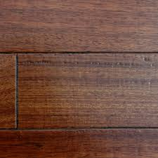 angelique mahogany hardwood flooring prefinished engineered