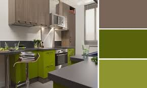 cuisine chocolat et vert anis all you need to about cuisine vert anis cuisine vert