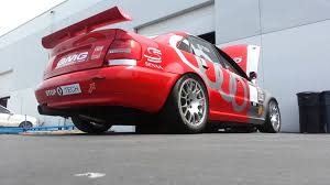 audi racing gmg racing audi b5 s4 comp race car youtube