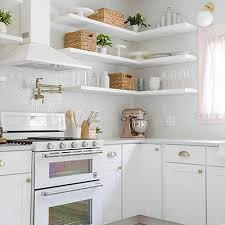 kitchen cabinet renovation ideas cabinets kitchen ideas projects the home depot