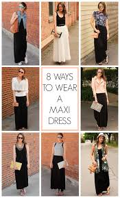 112 best how to wear a maxi dress images on pinterest maxis