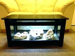 cheap used coffee tables used coffee tables cheap coffee tables used coffee tables with