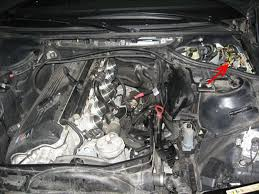 bmw e46 m3 battery replacement how to replace an smg hydraulic on e46 m3