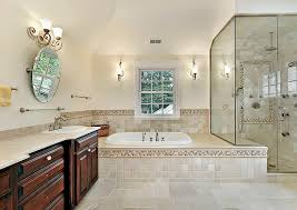 luxury master bathroom ideas master bathroom remodel and a few factors to consider interior