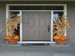 thanksgiving front door decorations fall front porch decorating ideas front door thanksgiving