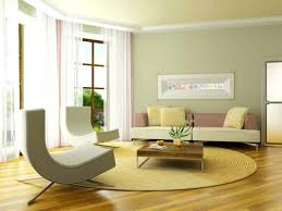 home paint color ideas interior u2013 alternatux com